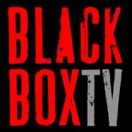 BlackBoxTV-jpg