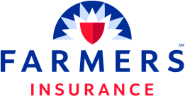 farmers_insurance_logo_detail