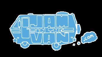 JITV Logo HIRES