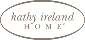 KI_Home_logo