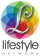 Lifestyle_Network_logo_2013