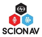 scionav-logo-color