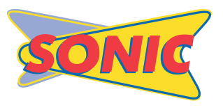 Sonic_Drive-In_logo.svg